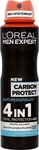 L'Oreal Men Expert Carbon Protect Spray 150ml