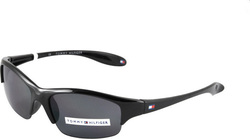 Tommy Hilfiger TH 6049 BLK3