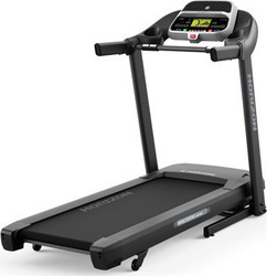 Horizon Fitness Adventure 3 Viafit HTM1053-01
