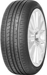 Event Potentum UHP 245/40R17 91W