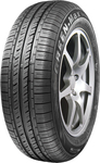 LingLong GreenMax EcoTouring 145/70R12 69S