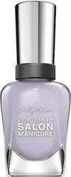 Sally Hansen Complete Salon Manicure 370 I Lilac You