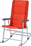 Vango Hampton Tall Rocker Chair