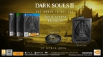 Dark Souls III (Apocalypse Edition) XBOX ONE