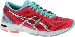 Asics Gel DS Trainer 21 T674N-2001