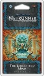 Fantasy Flight Android Netrunner: The Liberated Mind