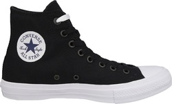 All star converse ανδρικα λευκα - Skroutz.gr 9f124adf57f