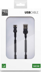 Bigben Interactive Charging Cable XBOX ONE