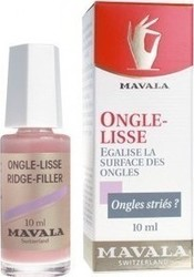 Mavala Switzerland Ridge Filler 10ml