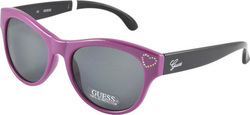 Guess T128 PUR-3