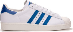 Adidas Superstar 80's G61068