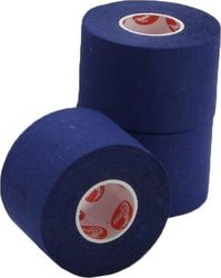 Cramer Theraband Sport Tape 38mm x 9m - BLUE 280100