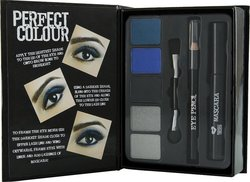 Jigsaw Gift Set Perfect Colour Smoky Eyes
