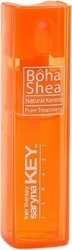 Saryna Key Boha Shea Natural Keratin Pure Treatment 12ml
