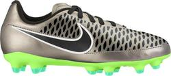 Nike JR Magista Onda 651653-010