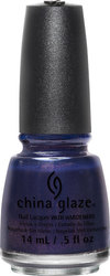 China Glaze The Great Outdoors Cl 1411 Sleeping Under Stars 82707