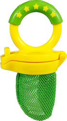 Munchkin Fresh Food Feeder Green, 6m+