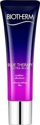 Biotherm Blue Therapy Ultra-blur filler 30ml