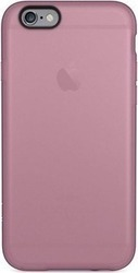 Belkin Grip Candy CE Case Pink (iPhone 6 / 6S)