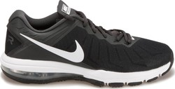 Nike Air Max Full Ride 819004-001