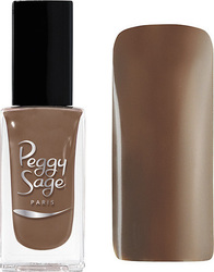 Peggy Sage Cl 728 Caramel Lolly 100728