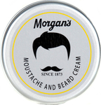 Medium 20160121141330 morgan s moustache beard cream 75ml