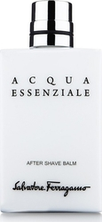 Salvatore Ferragamo Acqua Essenziale After Shave Balm 100ml
