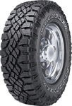 Medium 20160122093932 goodyear wrangler duratrac 235 75r15 104q
