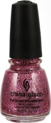China Glaze Cl 799 Pom Pom 80392