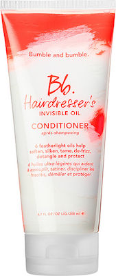 Bumble and Bumble Hairdresser's Invisible Oil Conditioner 450ml
