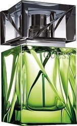 Guess Night Access Eau de Toilette 30ml