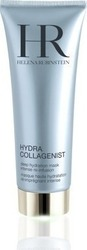 Helena Rubinstein Hydra Collagenist Mask Deep Hydration Intense Re-infusion 75ml
