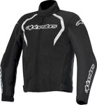 Alpinestars Fastback WP Black/White