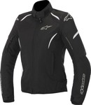 Alpinestars Stella Gunner WP Black/White