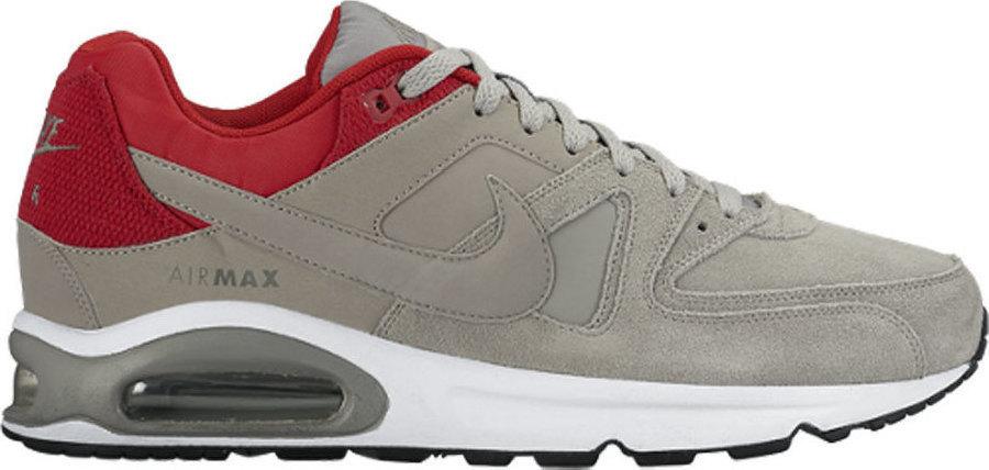 separation shoes 31d72 881ec greece menu nike air max command leather 749760 006 576cf 2bc1e