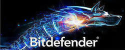 BitDefender Total Security 2016 (1 Licence , 1 Year) Key