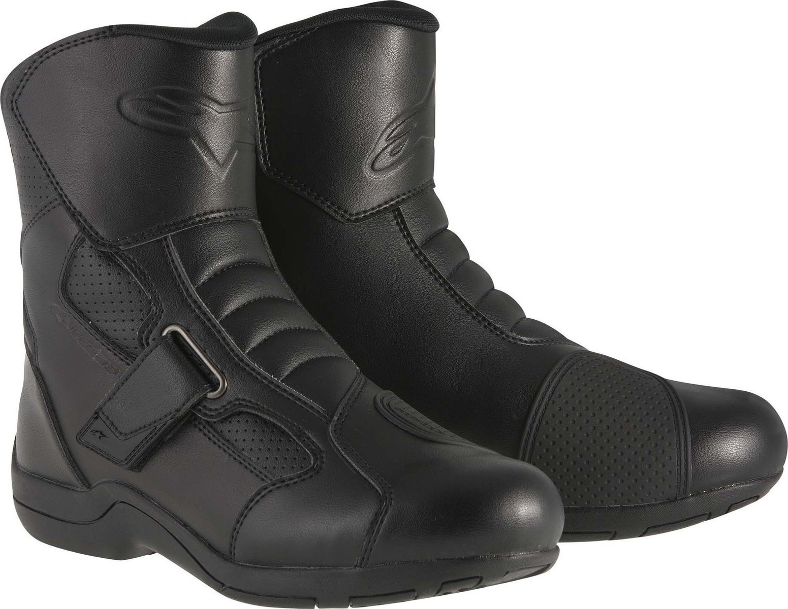 5f1a680922b Alpinestars Ridge Waterproof - Skroutz.gr