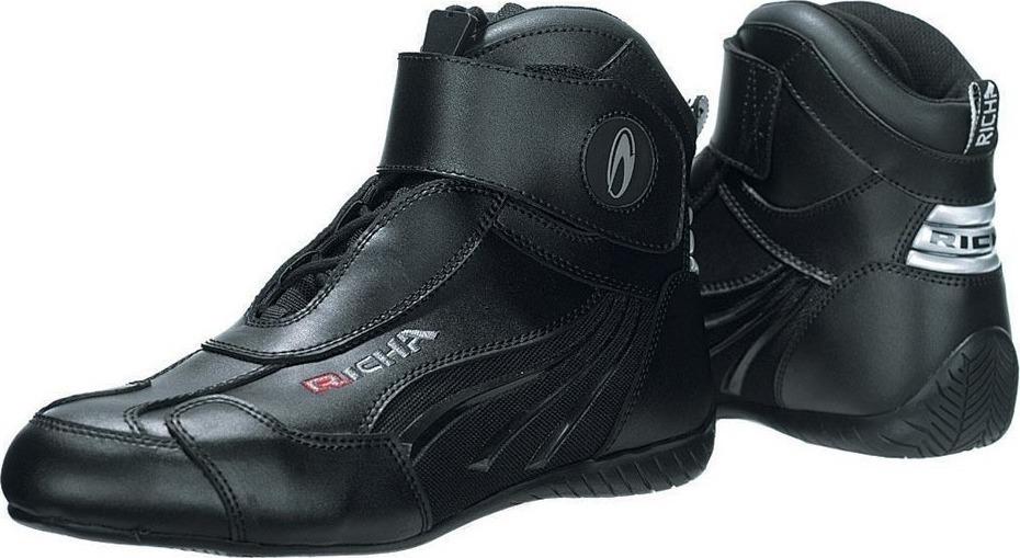 Μπότες Μηχανής - Skroutz.gr a55023e49df