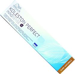 Wella Koleston Perfect Innosense 60ml 0/0 Clear Ουδέτερο