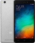 Xiaomi Redmi 3 (16GB)