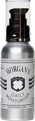 Morgan's Daily Moisturiser 100ml