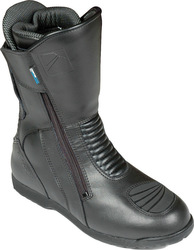 Booster Comfort Boots