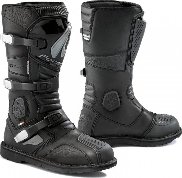 20160128120743_forma_boots_terra_black.j