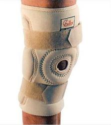 Amila Hinged Knee Support 46222A