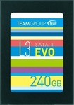 TeamGroup L3 Evo 240GB