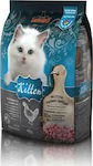 Leonardo Kitten Chicken 0.4kg