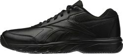 Reebok Work N Cushion 2.0 V70621