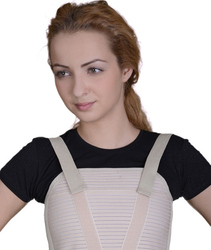 Medical Brace Sternal Support MB/STERNAL