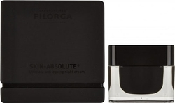 Filorga Skin Absolute Night Cream 50ml