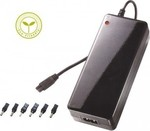 Minwa AC Adapter 45W (MW7H350GS)
